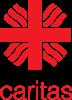caritas-deutschland-logo-B74E06D081-seeklogo.com