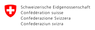 SDC logo_ch_print